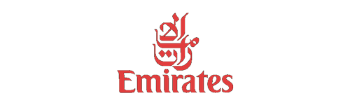 a-emirates