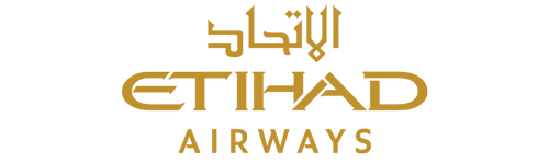 a-etihad-airways