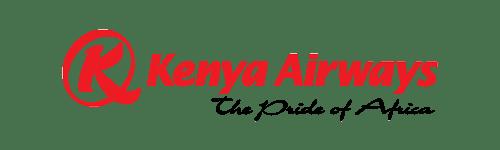 a-kenya-airways