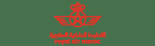 a-royal-air-maroc
