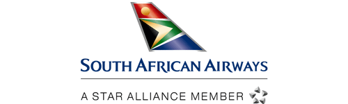 a-south-african-airways